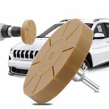 3 5 Rubber Eraser Car Decal Remover Wheel Pin Stripe Decal Car Sticker Caramel Pneumatic Removal Paint Cleaner Polish Tool Abrasive Tools Aliexpress