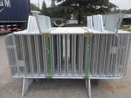 Garden Fence Goat Panels For Sale Sheep Fencing Goat Fence Buy Garden Fence Goat Panels For Sale Sheep Fencing Goat Fence Portable Barricades Yard Fence Product On Alibaba Com