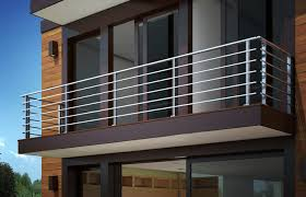 Iron Balcony Grill Design Ideas Railing Designs Modern Windows Home Elements And Style Latest Window Grills Philippines For Homes House Bbq Door Crismatec Com
