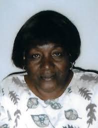 Adele Williams Obituary - Visitation & Funeral Information