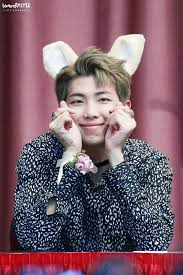 rap monster hd wallpapers army s amino