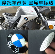Usd 7 53 Bmw Motorcycle Personality Car Decal Stake Modified Car Label 3d Metal Label Bmw Bmw Logo Sticker Tank Sticker Wholesale From China Online Shopping Buy Asian Products Online From