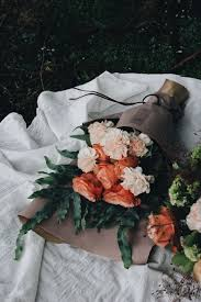 12 luxury hong kong florists you can