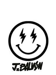 2x J Balvin Colores Latino Sticker Decal Reggaeton Car Laptop Ebay