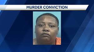 Shelby County woman sentenced to life in prison for stabbing ...