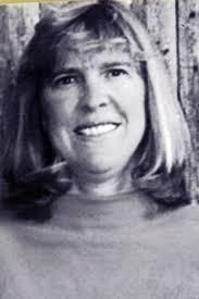 Priscilla Fox-Morrill (2002) - Oswego State Athletics Hall of Fame - Oswego  State Athletics