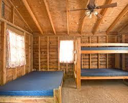 cabins holiday trav l park