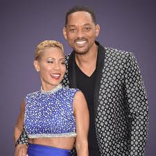 """Why Jada Pinkett Smith Feels Like She Doesn't """"Know"""" Will Smith After 22  Years of Marriage - E! Online"""