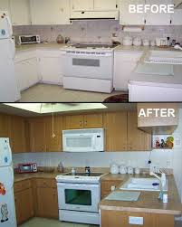 home remodeling services new port richey by daly room additions