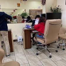 b9 salon spa closed 117 photos
