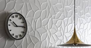 ceramic wall tiles in the large 40x120