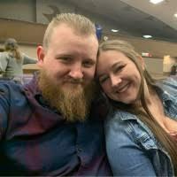 Dustin Rose - Columbus, Ohio Area   Professional Profile   LinkedIn