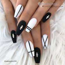 manicure ideas that promises to excite