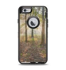 Iphone 6 Otterbox Defender Designskinz
