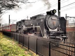 京都鉄道博物館の割引方法は?お得な安いチケット購入法を調査 ...