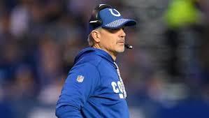 Bears hire Chuck Pagano as defensive coordinator - ProFootballTalk