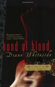 pdf read bond of blood texas vampires