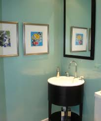 displaying art in your home stuff co nz