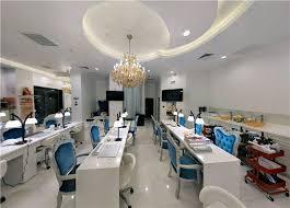 nail salons in florida loopnet