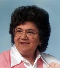Carlene Smith Obituary - LaGrange, GA