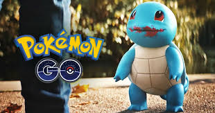 Pokémon GO: Everything You Can Do With Buddy Adventure