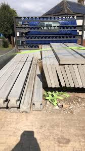 Fence Panels In Da8 Bexley For 30 00 For Sale Shpock