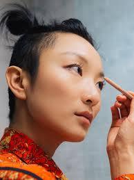 makeup looks ideas trends allure