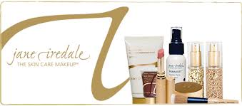 jane iredale mineral makeup msia