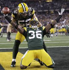 Packers: Nick Collins wants to play again | Pro football | madison.com