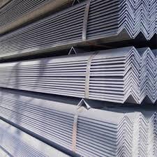 Thép góc ( Equal Angle) – Doanh nghiệp sắt thép uy tín 20 năm tại ...
