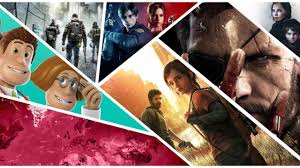 7 videogiochi a tema Pandemia da cui lasciarsi contagiare - Player.it