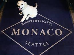 National Dog Day 2020: These hotels allow pets