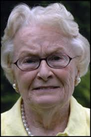 Abby Ryan   Obituary   Bangor Daily News