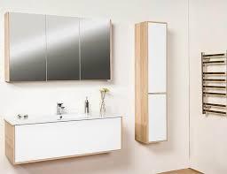 vanities ivanhoe rf bathroom