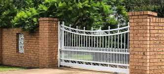 How To Install Driveway Gates Doityourself Com