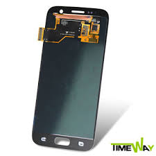 China China good supplier mobile phone spare parts LCD screen for ...