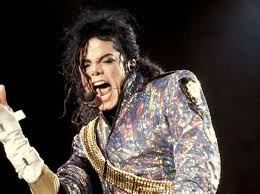 The Last Days of the Michael Jackson' Versus Disney Lawsuit Has Ended