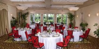 page 11 of ocala wedding venues