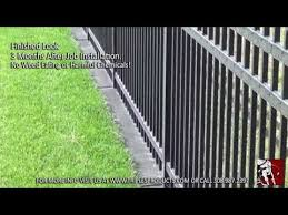 Triple S Weed Seal 15 Wide X 100 Rolls Fence And Border Guard Triple S Products