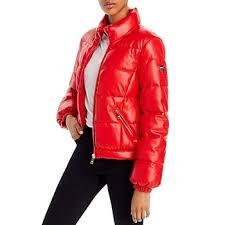 women s guess coats jackets up