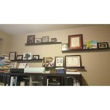 Gallery wall. Decluttered &... - IMELDA SMITH ~ Home Staging Design &  Consulting | Facebook
