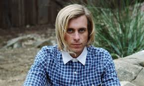 Aaron Bruno of Awolnation would like a rendez-vous with Rain Man ...