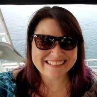Benita Smith - Controller - Wright Hotel | LinkedIn