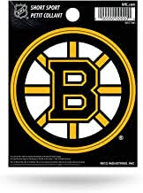 Amazon Com Boston Bruins Sticker