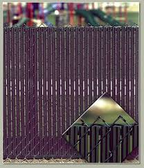 Black Privacy Fence Slats For 6 Foot Chain Link Fence Chain Link Fence Slats Fence Slats Fence Chain Link Fence