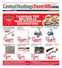 Chth 063016 By Metroland East Central Hastings News Issuu