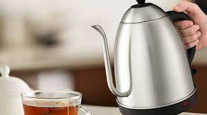 electric kettles no plastic bps bpa