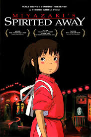Hành trình 100 năm của văn hoá Anime Nhật Bản: Ai nói hoạt hình ...