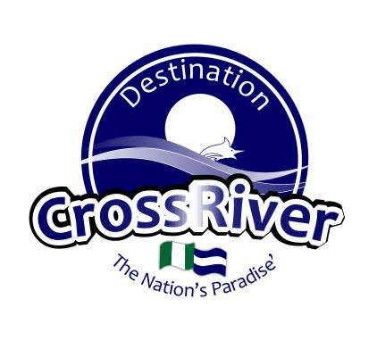 Cross River State Ministry of Youth Development Skill Acquisition Programme 2020