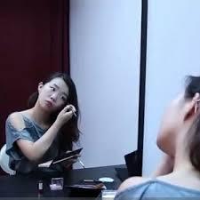 easy graduation makeup tutorial for